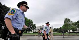保安员应具备的消防意识和常识